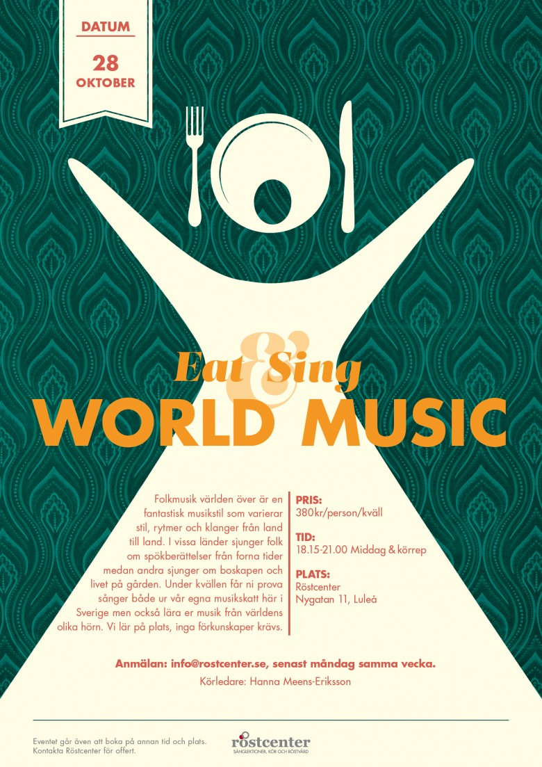 eatsing_WORLDMUSIC_webb